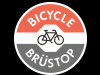 Bicycle Brüstop