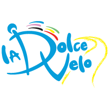 La Dolce Velo